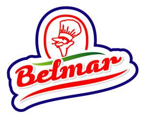 «Belmar» сегодня — бренд, олицетворяющий отменное качество
