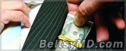 НЦБК достиг успехов в борьбе с коррупцией
