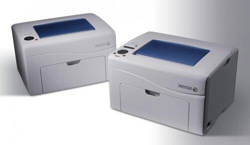 Xerox – лидер проверенный временем