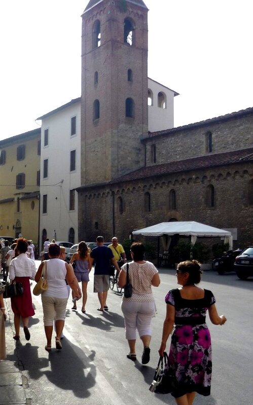 Италия 2011г. 27.08-10.09 674 - копия.jpg