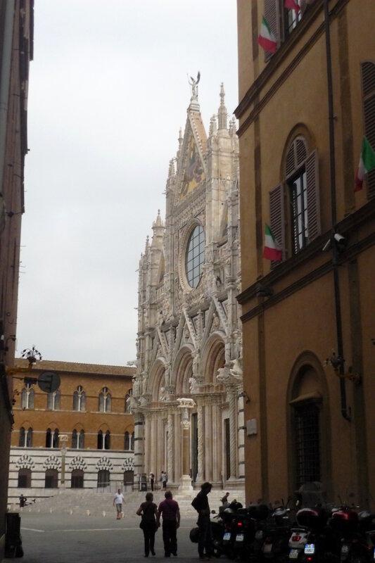 Италия 2011г. 27.08-10.09 512.jpg