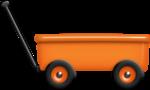 KAagard_BackyardAdventures__Wagon.png