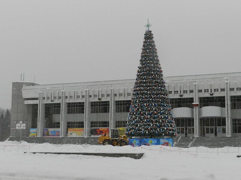 Загранпаспорт старого образца по московской области