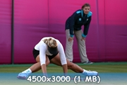 http://img-fotki.yandex.ru/get/9299/230923602.24/0_fe638_f4f1c354_orig.jpg