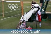 http://img-fotki.yandex.ru/get/9299/230923602.24/0_fe646_8eae6ccb_orig.jpg