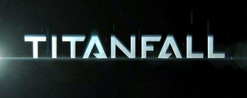 Разработчики Titanfall анонсировали два класса боевых роботов
