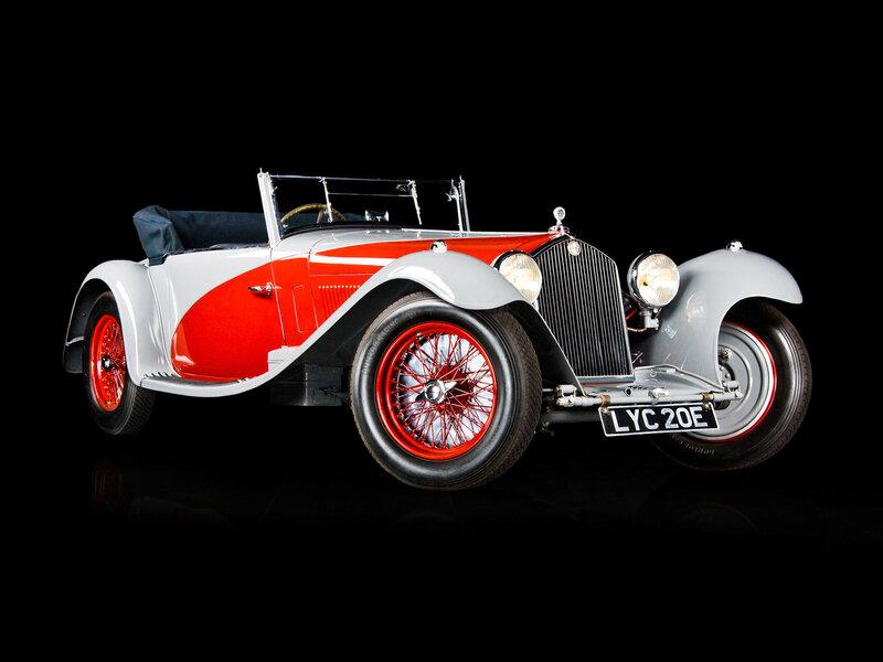 Alfa-Romeo-8C-2300-Tourer-by-Figoni-1933