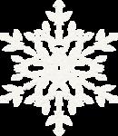 Vintage_Christmas_Palvinka_el (105).png
