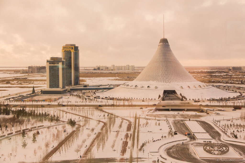 Астана-1.jpg