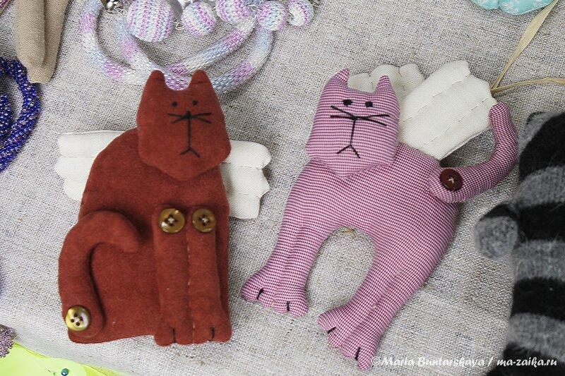 Кот и руки не для скуки, Саратов, кафе Мурр-градъ, 28 июля 2013 года