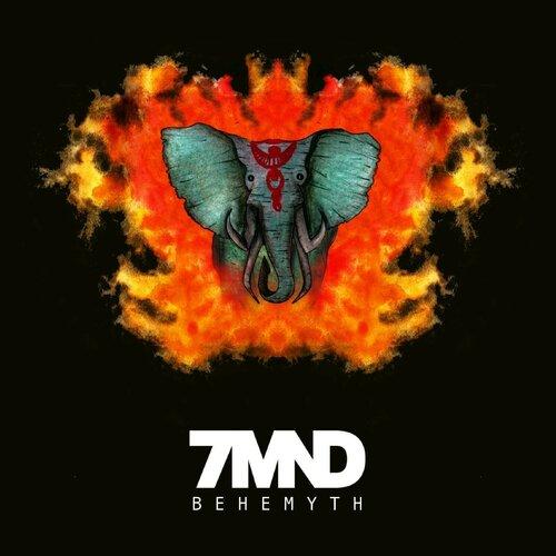 7MND 2017