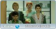 http//img-fotki.yandex.ru/get/9299/46965840.10/0_d943f_5346acc_orig.jpg