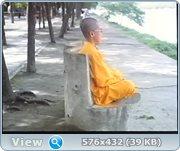 http//img-fotki.yandex.ru/get/9299/46965840.d/0_d6e09_73e32f_orig.jpg