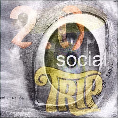 social trip 2.0