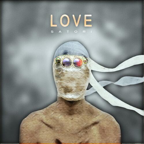 love satori