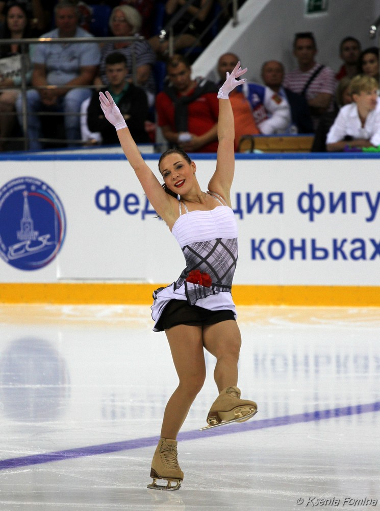 Алена Леонова - Страница 7 0_c69e9_fb41bcc_orig
