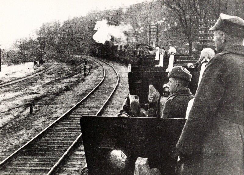 Двухэтажный поезд москва адлер фото внутри вагона среди
