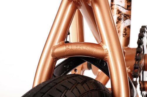 half-stack-copper-rear-frame.jpg