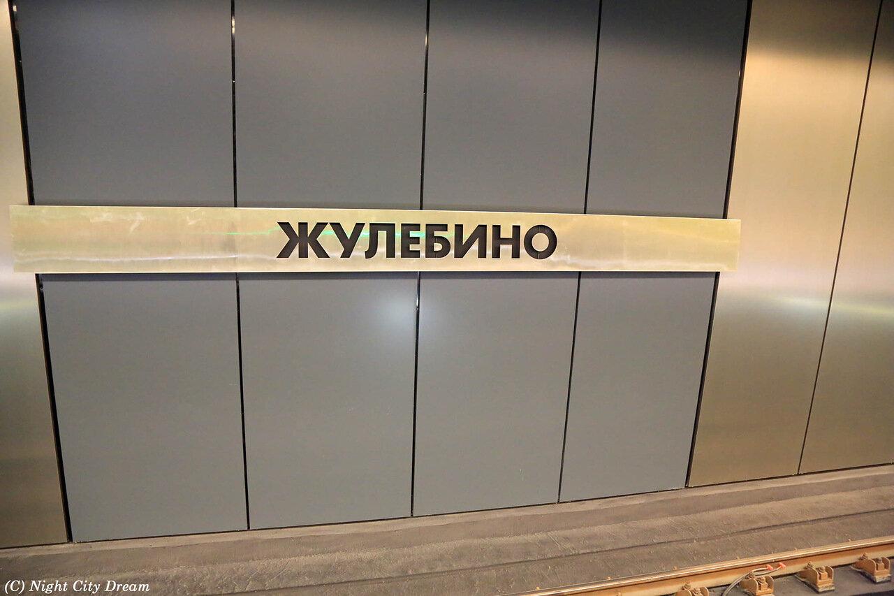 http://img-fotki.yandex.ru/get/9299/82260854.2d0/0_b3df6_6c4faffc_XXXL.jpg