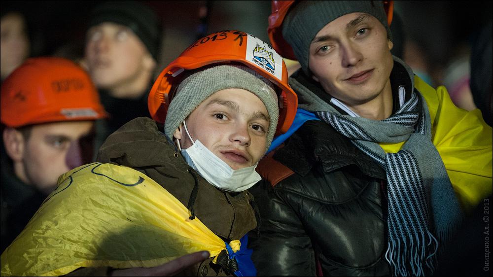 http://img-fotki.yandex.ru/get/9299/85428457.31/0_156e71_921e7e57_orig.jpg