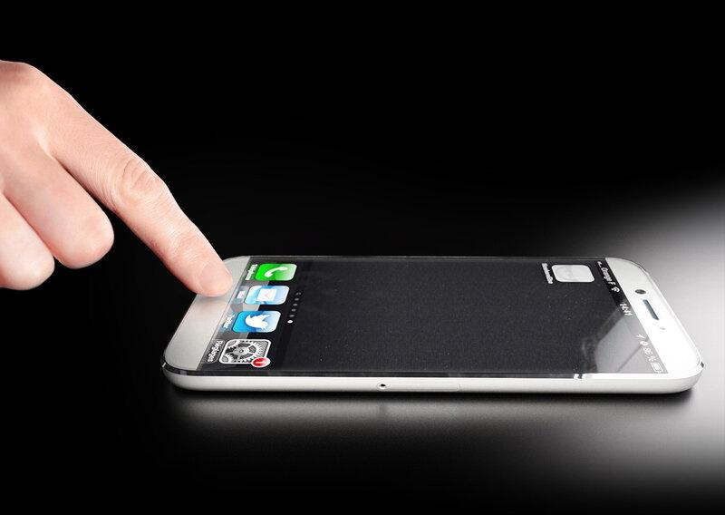 iPhone - убийца