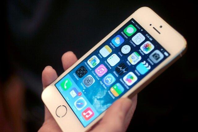 Супруги из Китая продали новорожденную дочь ради iPhone и новой одежды