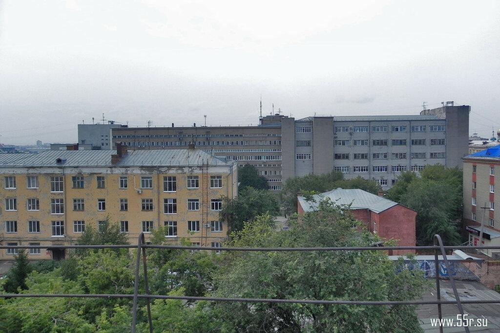 Чапаева 83 (2).JPG