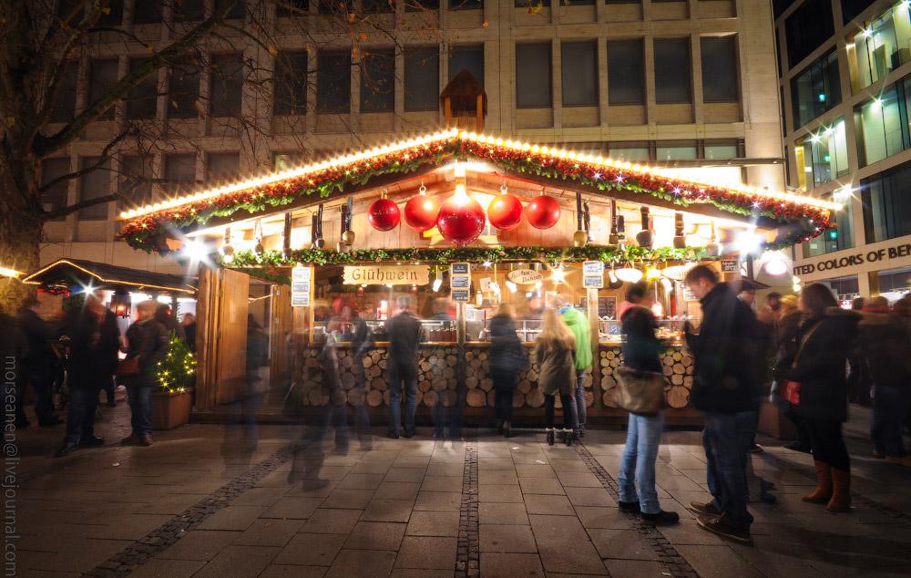 Weihnachtsmarkt-(44).jpg