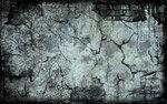 Textures of brick walls (28).jpg