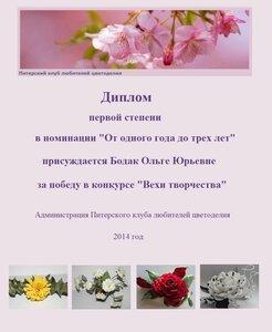 "Конкурс ""Вехи творчества"" - Страница 2 0_d34ff_56ceb26b_M"