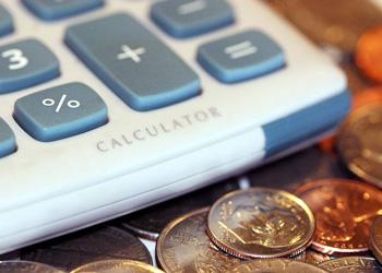 Столичный бюджет - 2014 примут в финальном чтении
