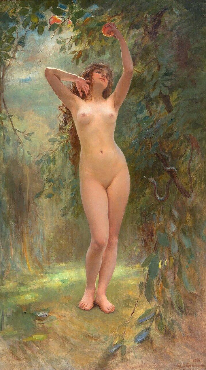 peyzazhi-s-erotikoy
