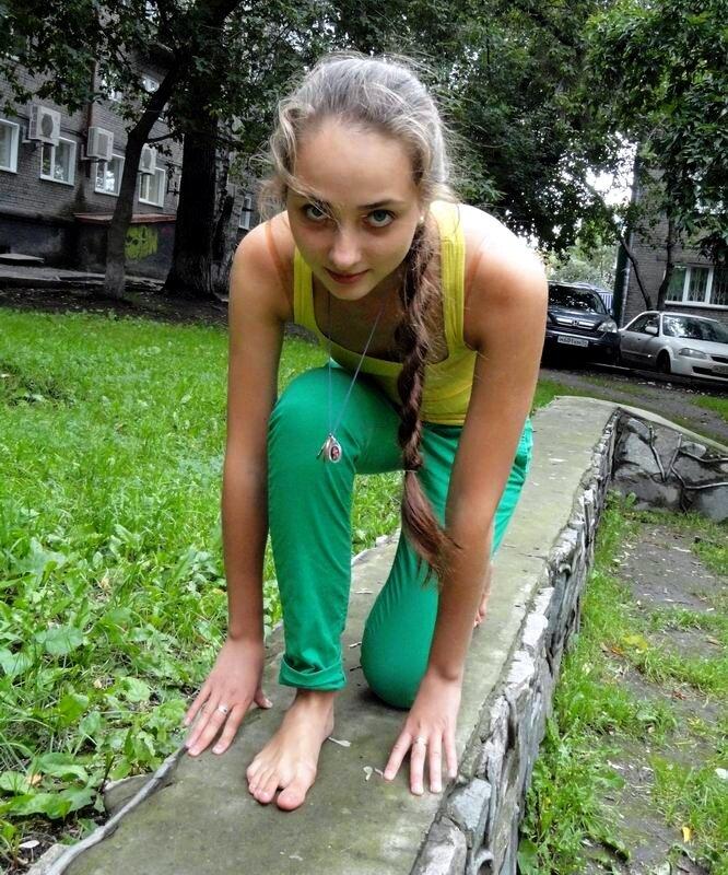 http://img-fotki.yandex.ru/get/9300/13753201.20/0_85815_96715e93_XL.jpg