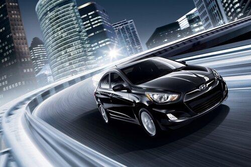 Покупка Hyundai на вторичном рынке
