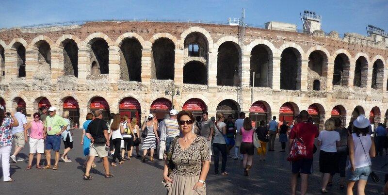 Италия 2011г. 27.08-10.09 714 - копия.jpg