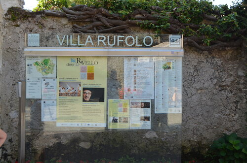 Паломническая поезка в Италию, лето 2013 г. - Страница 4 0_b8fed_68e68f22_L