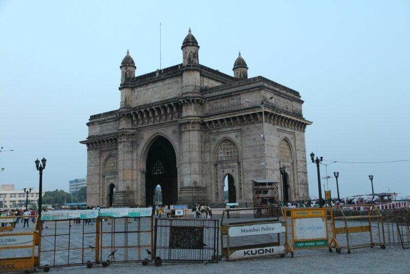Навстречу приключениям... Индия... - Страница 2 0_1069e9_497a86f4_XL