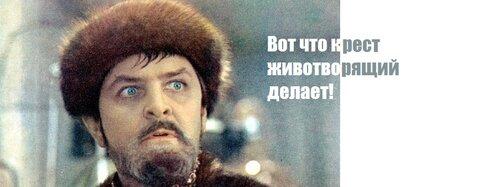 http://img-fotki.yandex.ru/get/9300/201879834.27/0_dcf6d_ab032304_L.jpg