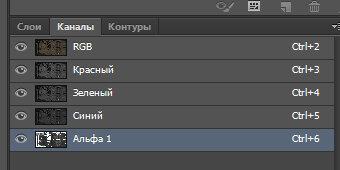 0_f5362_ef70f880_L.jpg