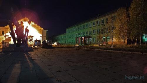 Фото города Инта №5947  18.09.2013_20:32