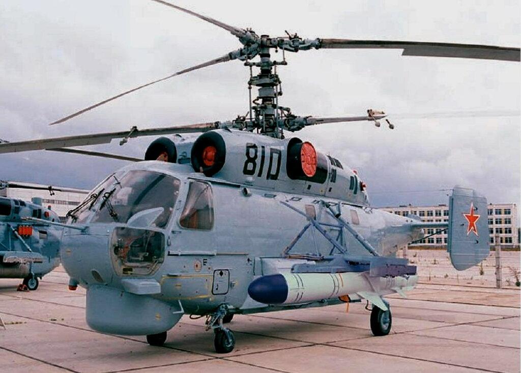 Российские оружейники «послали» американские «Гарпуны» на Х-35