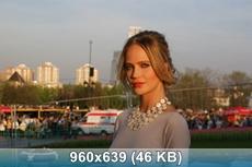 http://img-fotki.yandex.ru/get/9300/238566709.3/0_cb3f5_6b48bffd_orig.jpg
