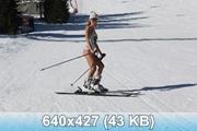 http://img-fotki.yandex.ru/get/9300/238566709.4/0_cb43e_ba74b730_orig.jpg