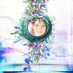 My Blossoms (19).jpg