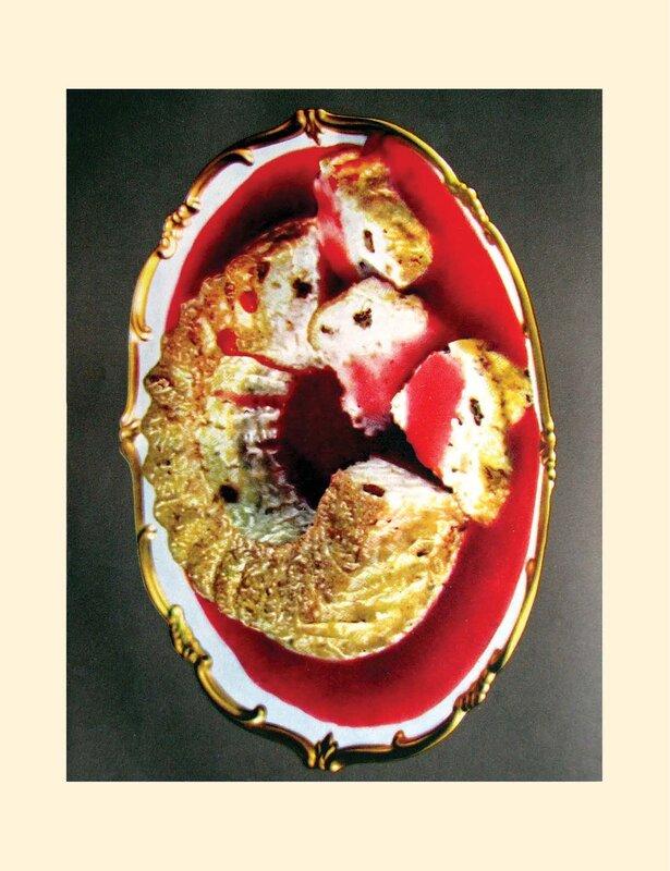 362. Книга о вкусной и здоровой пище 1952_Страница_362.jpg
