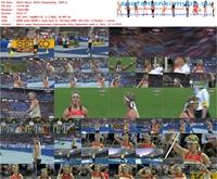 http://img-fotki.yandex.ru/get/9300/348887906.1e/0_140725_32c806f4_orig.jpg