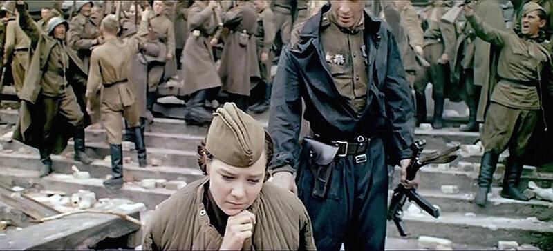 Военные фильмы смотреть онлайн русские военные фильмы смотреть.