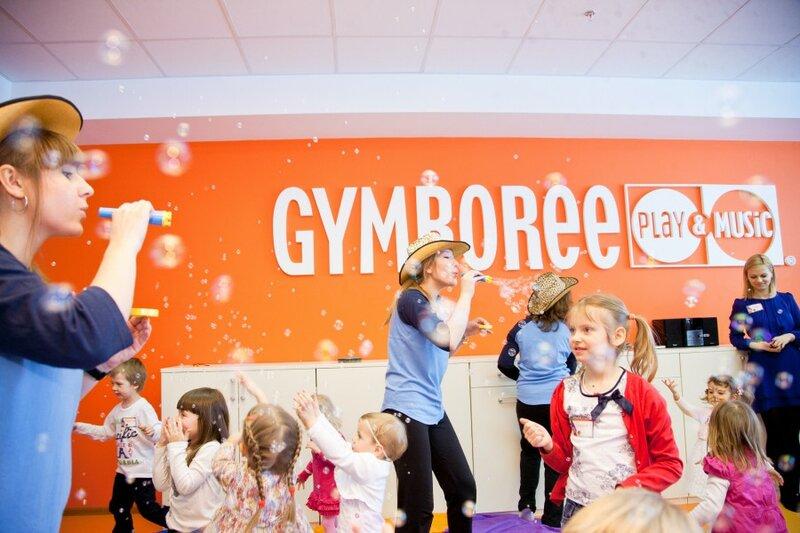 Gymboree Москва, аппликация, интерьер детского сада дошкольного развития детей, джимбори