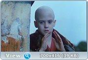 http//img-fotki.yandex.ru/get/9300/46965840.e/0_d6e60_227d2af_orig.jpg