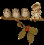 http://img-fotki.yandex.ru/get/9300/65387414.396/0_eac4c_97dbc0a5_S.png